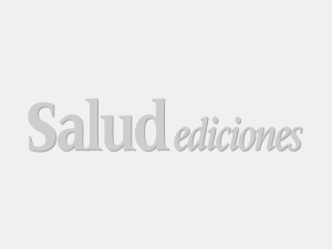 El doctor Miquel A. Roca, nuevo decano de la Facultad de Medicina y catedrático de Psiquiatría de la Universitat de les Illes Balears