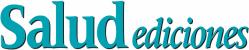 Salud Ediciones