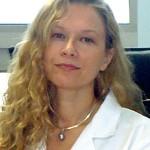 Dr. Francisca Aina Sastre