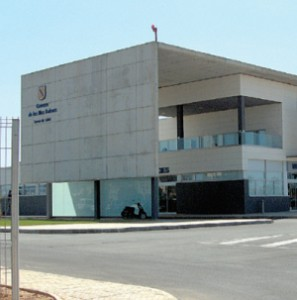 hospital-menorca