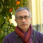 Joan Carles March Profesor de la Escuela Andaluza de Salud Pública