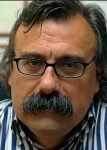 Miguel Lázaro Ferreruela Psiquiatra HUSE Coordinador del Centro de Atención Integral de la Depresión.