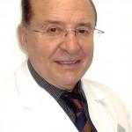 El doctor Mariano Rosselló Barbará