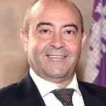 Antonio Gómez.