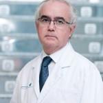 El doctor Carlos Dolz en el Instituto de Endoscopia Digestiva de Clínica Juaneda, es miembro de American Society of Gastrointestinal Endoscopy y de las principales sociedades españolas y europeas.
