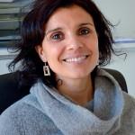 Maria Cristina Puigròs, Unidad de Medicina Integrativa del Instituto Balear de Infertilidad (IBILAB)