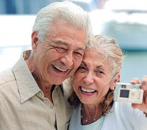 mayores-disfrutan-vida