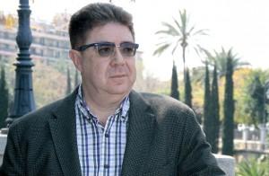 Antoni Bennasar / Presidente del Colegio de Médicos