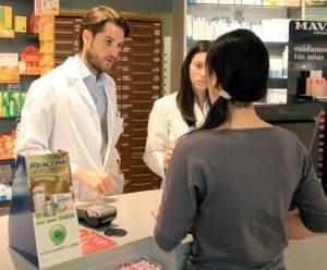 farmacia-adherencia-tratamiento