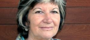 Dra. Maria Isabel Covas Planells