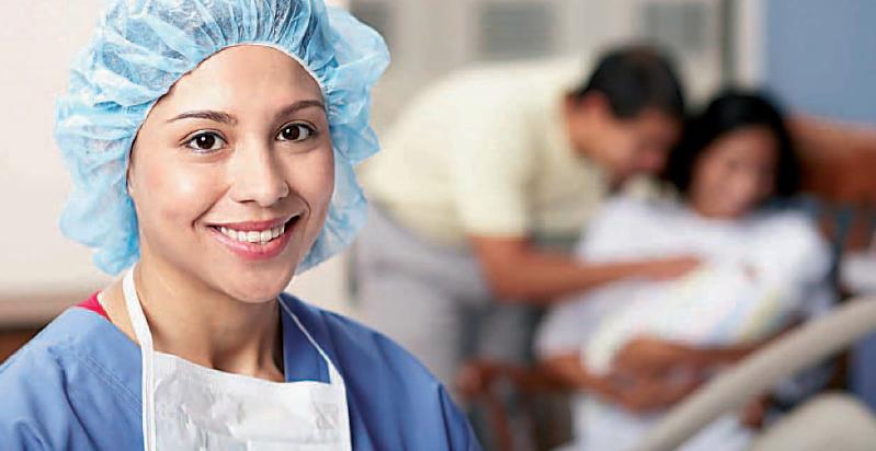 ibsalut-bolsa-empleo-matronas-enfermeras-salud-mental