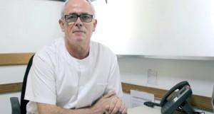 FEDERICO CARDONA / DIRECTOR GENERAL DEL CENTRO DE ESPECIALIDADES MÉDICAS DE LLUCMAJOR