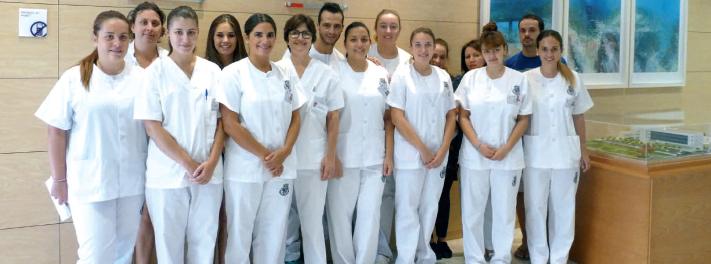sant-joan-de-deu-profesionales-sanitarios