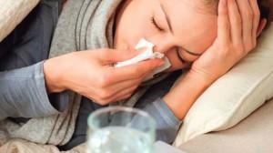 la-gripe