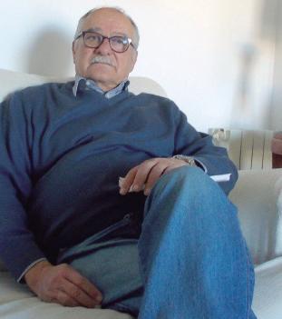 IGNACIO FORTEZA-REY. CIRUJANO MAXILOFACIAL