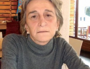 concha-villalonga