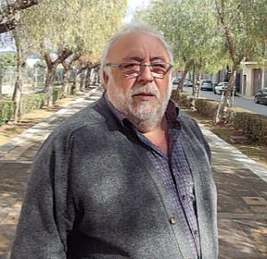 JAUME SOCIAS GELABERT. ESPECIALISTA EN RADIODIAGNÓSTICO