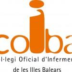 logoCOIBA2010alta