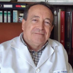 MIQUEL TIMONER. ESPECIALISTA EN MEDICINA LEGAL Y FORENSE