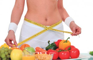 dietas-milagro