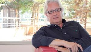 Gabriel Uguet / Director General del Complex Sanitari de Llevant