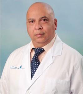 El doctor Juan Trias Rojas de Consultes Mèdiques Inca está especializado en embarazos de alto riesgo (ARO).