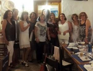 Insignias Menorca