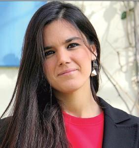 Nora López