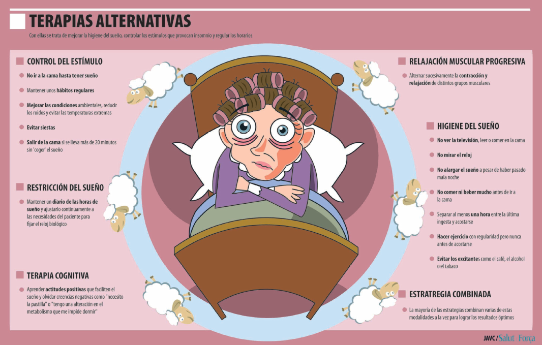 insomio-terapias-alternativas