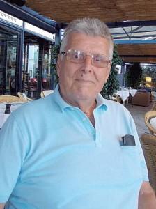 LLUIS ASPACHS AVELLANA, ESPECIALISTA EN MEDICINA INTERNA I APARELL DIGESTIU