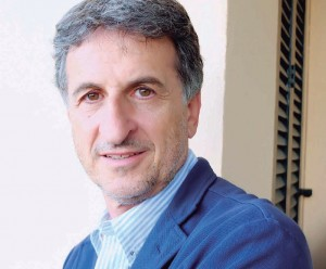 MIQUEL ROCA, PROFESOR TITULAR DE PSIQUIATRÍA DE LA UIB E INVESTIGADOR PRINCIPAL DEL ESTUDIO MOODFOOD