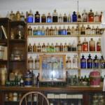 ramsey-rural-museum