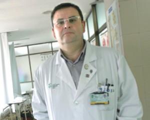 El Dr. De Andrés valora la 21 reunión anual de la Sociedad Europea de Anestesia Regional y Tratamiento del Dolor