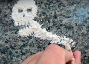 ayuda-drogodependencia