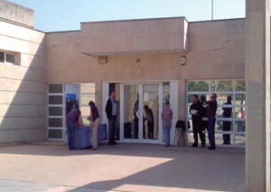 centros-de-salud-baleares