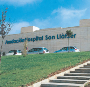 hospital-son-llatzer