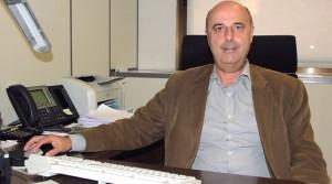 JOAN POU, DIRECTOR GENERAL DE PLANIFICACIÓ, AVALUACIÓ I FARMÀCIA