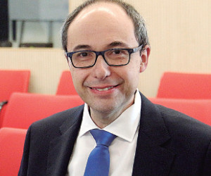 Enrique Ruiz de Gopegui Bordes