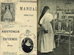 cien-anos-enfermeras