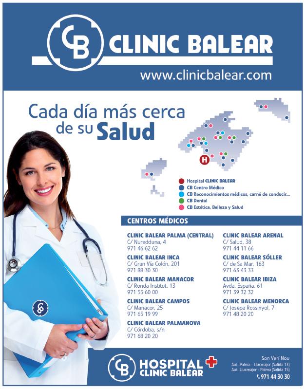 clinic-balear