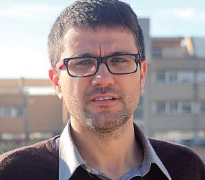 José Luis Coll Villalonga