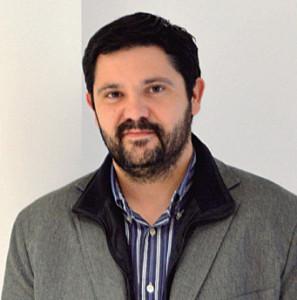 DR. MIQUEL BENNASAR VENY / DIRECTOR DEL DEPARTAMENTO DE ENFERMERÍA Y FISIOTERAPIA DE LA UIB Y MIEMBRO DE LA JUNTA DE GOBIERNO DEL COIBA