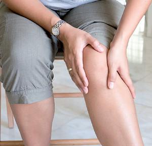 sobrepeso-artrosis