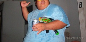 Fat-Goggle-Boy