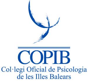 logo-copib-psicologia