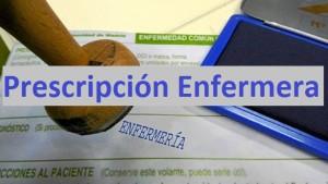 prescripcion-enfermeratxt