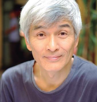 Champaka Yoshie es maestro acreditado por la Federación Ito Thermie de Japón para impartir esta formación en Europa.