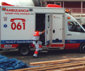ambulancias-061