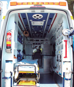 geolocalizacion-ambulancias