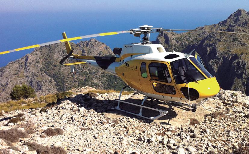 sky-helicopteros-2